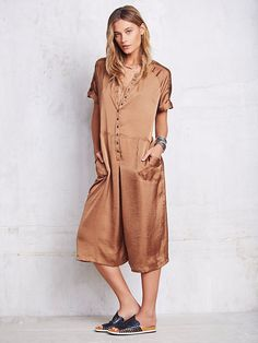 Free People Moon River Jumpsuit at Free People Clothing Boutique