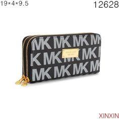 #Michael #Kors #wallet