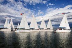 obozy żeglarskie 1100Pln 7 days Sailing Ships, Boat, Vehicles, Dinghy, Rolling Stock, Boats, Vehicle, Ship