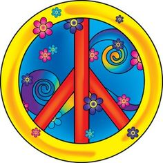 Google Image Result for http://www.flowerclipart.com/flower_clipart_images/psychadelic_peace_sign_0515-0909-2902-1443_SMU.jpg