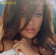 Rihanna-If It's Lovin' That You Want Pt. Corey Gunz) Lyrics[RIHANNA:] Now If it's loving that you want You should make me your girl, your girl If it's Rihanna Albums, Rihanna Song, Rihanna Fenty, Rihanna Face, Young Rihanna, Rihanna Makeup, Rihanna Photos, Chris Brown, Album Covers
