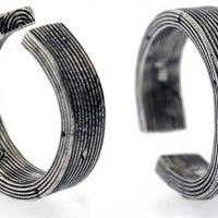 Digby & Iona 2x4 Ring #
