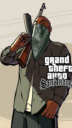 gta 6 release date,Rumors Leaked. However, we highly doubt that we will see a GTA 6 before maybe not even before San Andreas Game, San Andreas Cheats, Gta San Andreas, Dope Cartoon Art, Dope Cartoons, Imagenes Wallpapers Hd, Rockstar Games Gta, Gta Funny, Gta 5 Games