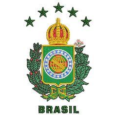 3fba4df182 ESCUDO BRASIL COLÔNIA 4