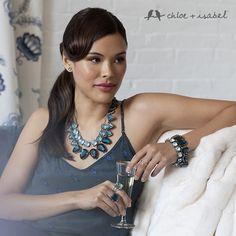 www.chloeandisabel.com/boutique/mariarosazenk