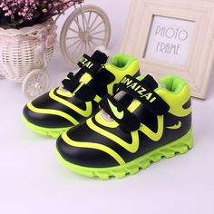 >> Click to Buy << 2016 New Style winter children shoes , boys sneakers, girls sport shoes,children's casual shoes outdoor footwear gift for kids #Affiliate