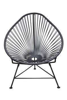 Mascher Chair