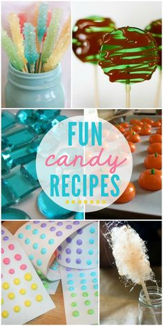 A-variety-of-fun-candy-recipes-to-make-and-try-at-home-lilluna.com-.jpg 700 × 1 400 bildepunkter