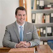 Mattiacci Law, LLC