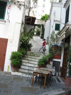 Capri Capri, Italy, Patio, Places, Outdoor Decor, Design, Home Decor, Travel, Italia