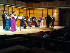 Vache Sharafyan: Waltz from Cello Suite Premiere North American performance Sinfonia Toronto / Nurhan Arman, Conductor Karen Ouzounian, Cellist Recorded live. North York, Once In A Lifetime, Conductors, Recital, Just Amazing, Cello, Classical Music, Toronto, Music Videos