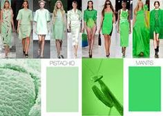 colour forecast 2015 - Google Search