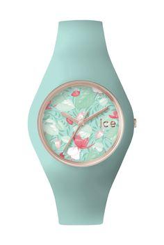 ICE Flower - Eden - Unisex