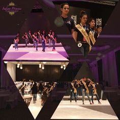 Finale preparations and technical rehearsals.  #IP2016 #designer #fashion #modelling #inspiration #appreciation #beauty #love #ramp #runway #Superexcited #preparations #technical #finale #dance #practice