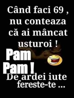 Pam Pam, Your Smile, The Funny, Haha, Jokes, Humor, Comics, Husky Jokes, Ha Ha