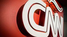 Cómo ver CNN en Español desde Venezuela ahora que ha sido bloqueado #Internet #Noticias #Bloqueo
