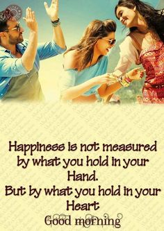 Good Morning Positive Quotes In English 01 20 Inspirational Pin by Altaf Lokhandwala On Altaf Lokhandwala Morning Love Text, Good Morning Love, Good Morning Wishes, Good Morning Images, Morning Msg, Good Morning Friends Quotes, Good Morning Inspirational Quotes, Good Night Quotes, Happy Thursday Quotes