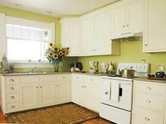 House vacation rental in Victoria from VRBO.com! #vacation #rental #travel #vrbo