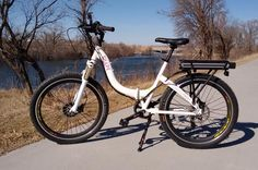 10 stride e bike series ideas stride bike ebike 10 stride e bike series ideas stride