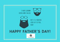#fathersday #father #2016 #dad