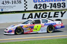 RACE RECAP (June 25, 2012): Chase Elliott finishes third at Langley. Read more: http://chaseelliott.com/elliott-finishes-third-at-langley/#.