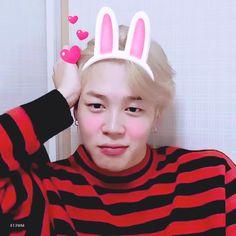 Αωωω ~ Bunny Mochi ~♡