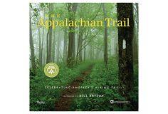 The Appalachian Trail on OneKingsLane.com