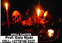 Home - Black Magic Spells Healer Divorce, Marriage, Black Magic Spells, Voodoo Spells, Lost Love Spells, Money Spells, Spell Caster, Healer, Helping People