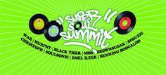 Sonic Records & Tapes: Lost & Found / Soul Gallen / Urban Spree