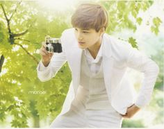 Kai - Nature Republic
