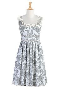 Lace silhouette retro frock. #Customise free - size shape #style colour -  perfect fit -  ready-made prices. Incredible.