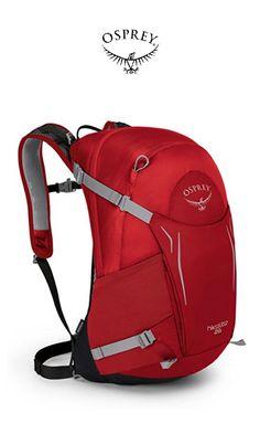 060906d0772 Osprey Hikelite 26 Hiking Backpack