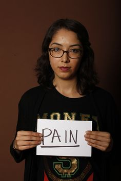 Pain, Frida, Miranda, Estudiante, UANLMonterrey, México