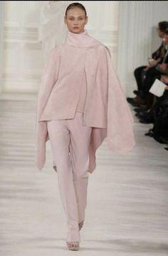 sfilata-ralph-lauren-autunno-inverno-2014-2015-rosa