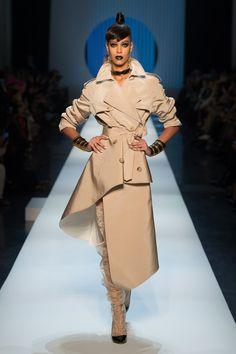 a190824a6c4 34 Best Jean Paul Gaultier images in 2019 | Jean paul gaultier ...
