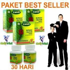 Calcium nutrition improvement body in the world. can be found in google. Chat me..! to order this produk ;)