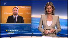 Anouschka Horn | Rundschau Magazin | 13.01.2015