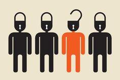 sec-whistleblower.jpg (1024×683)