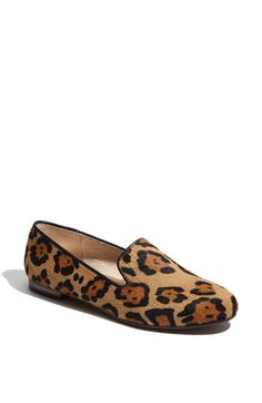 "Steven by Steve Madden ""Madee"" slip-on. I should've bought them when they were on sale at Nordstrom this summer!"
