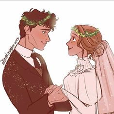 Gilbert And Anne, Anne White, Gilbert Blythe, Fanart, Anne Shirley, Cuthbert, Fairytale Art, Kindred Spirits, Art Drawings Sketches
