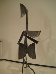 David Smith David Smith, Modern Sculpture, Sculpture Art, Metal Sculptures, Modern Contemporary, Abstract, Artist, Welding, Google Search