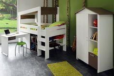 Futuristische Bopita Kinderkamer : Beste afbeeldingen van kinderkamers d wall d light en