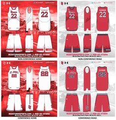 John's unveils jerseys featuring a silhouette of the New York City skyline Basketball Design, Basketball Hoop, Basketball Jersey, Basketball Stuff, Sports Uniforms, Basketball Uniforms, New York Teams, Flavio, Sports News