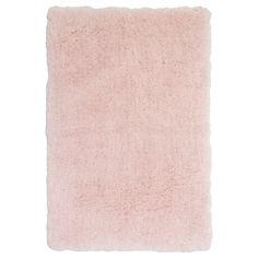 IKEA barvalla Duschmatte 60x90 cm Gris Marron Tapis de salle de bain salle de bain Tapis NOUVEAU