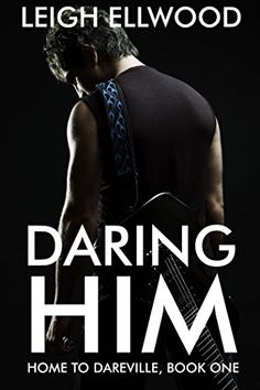 Note: This book was previously published as Truth or Dare and has been heavily edited for re-release.   Brady Garriston isn't ready to call it quits. Just because his girl ditched him and he hasn't had a hit record in some time doesn't mean he's a has-been, right? He just needs to regroup, and what better way to do so than hide out in small town under a different name.
