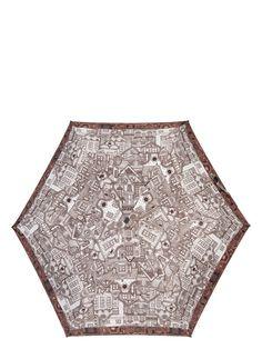 Зонт Labbra жен А3-05-LF032 16