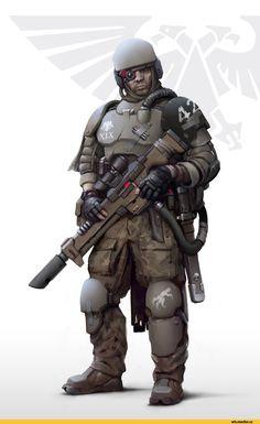 Astra Militarum,Imperial Guard, ig,Imperium,Империум,Warhammer 40000,warhammer40000, warhammer40k, warhammer 40k, ваха, сорокотысячник,фэндомы