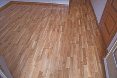 available for sale Hardwood Floors, Flooring, Furniture Design, Banquet Tables, Bean Bags, Painted Front Doors, Sectional Sofas, Design Styles, Wood Floor Tiles