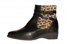 Orthopedische schoenen voor dames | Schonagen