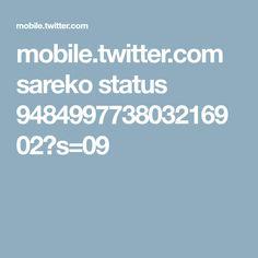 mobile.twitter.com sareko status 948499773803216902?s=09